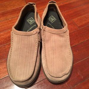 Shoes - Shoes men's or ladies